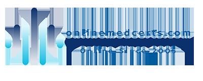 ACLS BLS PALS Trauma Certification - Online